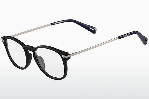 Lunettes design G-Star RAW GS2608 COMBO ROVIC 002