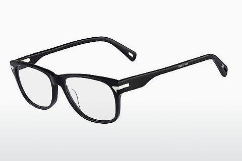 Lunettes design G-Star RAW GS2614 THIN HUXLEY 414