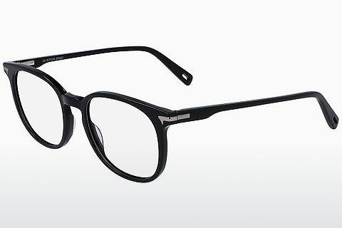 Lunettes design G-Star RAW GS2678 THIN RITUUM 001