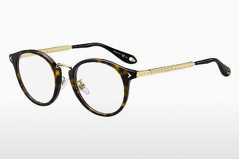 Lunettes design Givenchy GV 0088/F 086