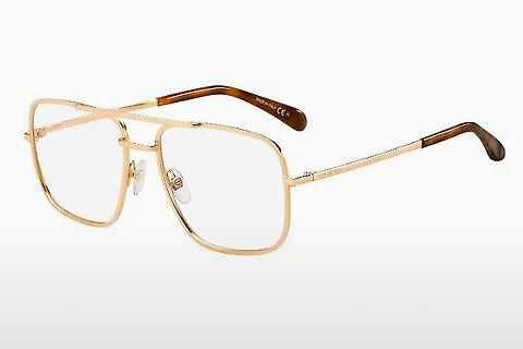 Lunettes design Givenchy GV 0098 DDB