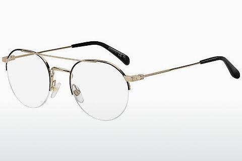 Lunettes design Givenchy GV 0099 YYC