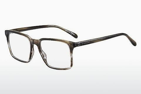 Lunettes design Givenchy GV 0102 2W8
