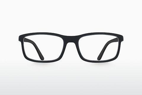 Lunettes design Gloryfy GX Downtown 1X29-02-00