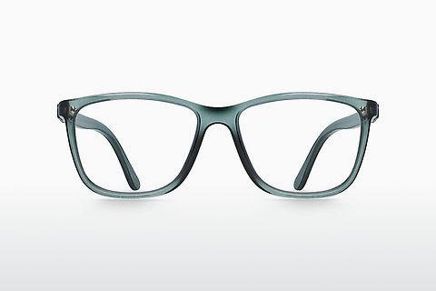 Lunettes design Gloryfy GX Magic 1X23-09-41