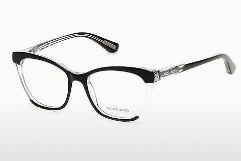 Lunettes design Guess by Marciano GM0287 003