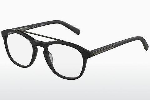 Lunettes design JB by Jerome Boateng Hamburg (JBF100 4)