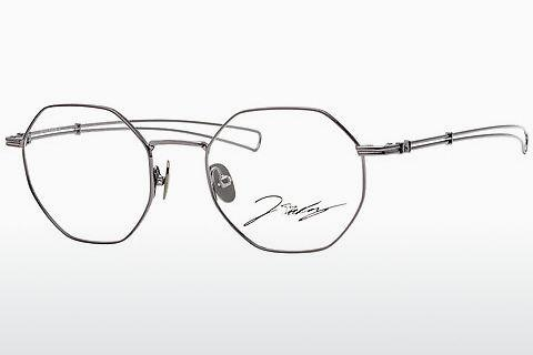 Lunettes design JB by Jerome Boateng Soley (JBF110 2)