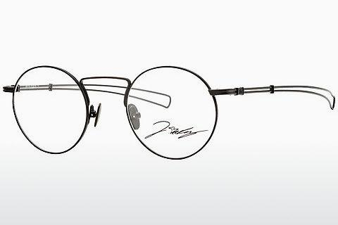 Lunettes design JB by Jerome Boateng Alex (JBF111 4)