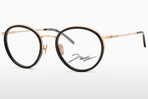 Lunettes design JB by Jerome Boateng Lamia (JBF113 1)