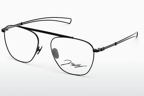 Lunettes design JB by Jerome Boateng JB 65 (JBF121 1)