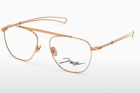Lunettes design JB by Jerome Boateng JB 65 (JBF121 2)