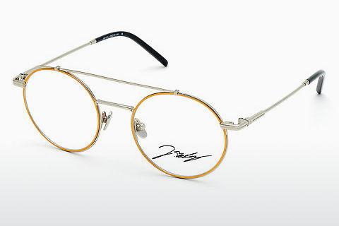 Lunettes design JB by Jerome Boateng JB 17 (JBF122 2)