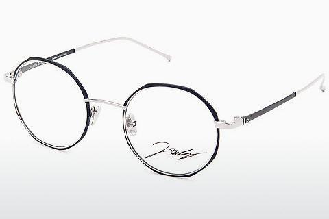 Lunettes design JB by Jerome Boateng Tune (JBF127 2)