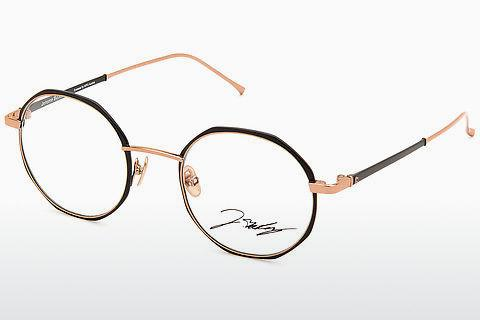 Lunettes design JB by Jerome Boateng Tune (JBF127 3)
