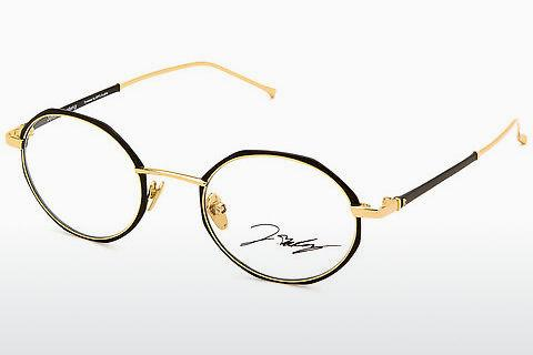 Lunettes design JB by Jerome Boateng Writer (JBF128 1)