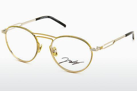 Lunettes design JB by Jerome Boateng Jam (JBF133 1)
