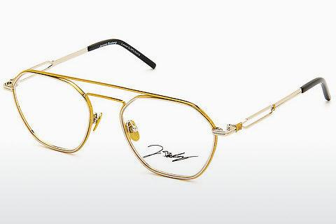 Lunettes design JB by Jerome Boateng Beat (JBF134 1)