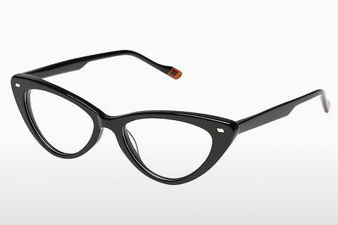 Lunettes design Le Specs HEART ON LSO1926509