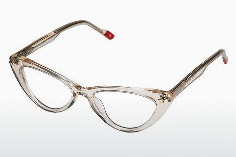 Lunettes design Le Specs HEART ON LSO1926620