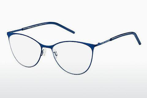 Lunettes design Marc Jacobs MARC 41 TED