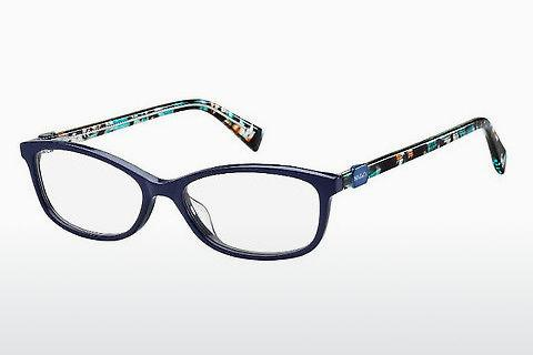 Lunettes design Max & Co. MAX&CO.400/G PJP