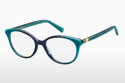 Lunettes design Max & Co. MAX&CO.409 MR8