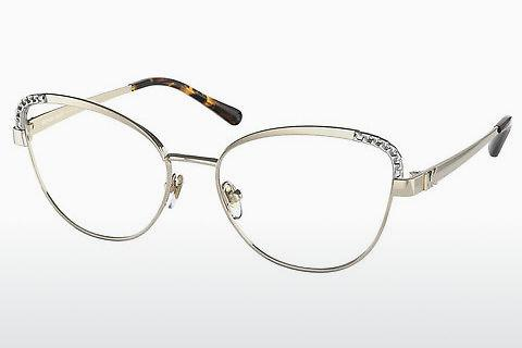 Lunettes design Michael Kors ANDALUSIA (MK3051 1014)
