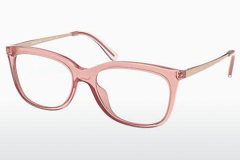 Lunettes design Michael Kors SEATTLE (MK4073U 3588)