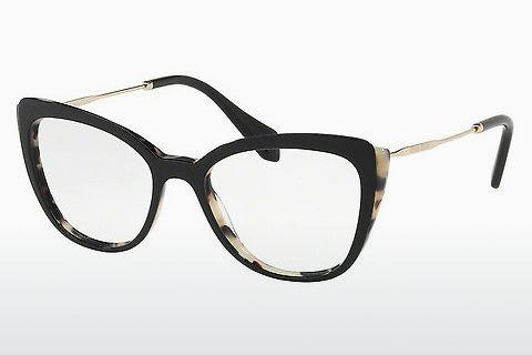 Lunettes design Miu Miu Core Collection (MU 02QV ROK1O1)