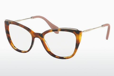 Lunettes design Miu Miu Core Collection (MU 02QV VX81O1)