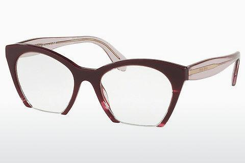 Lunettes design Miu Miu CORE COLLECTION (MU 03QV Q041O1)