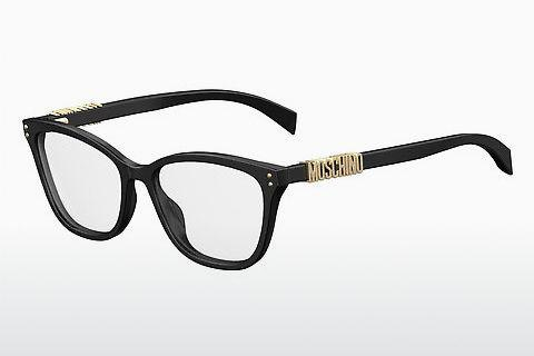 Lunettes design Moschino MOS500 807