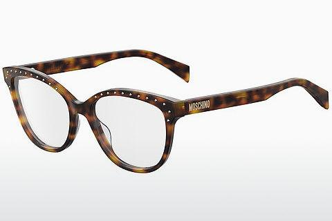 Lunettes design Moschino MOS506 05L