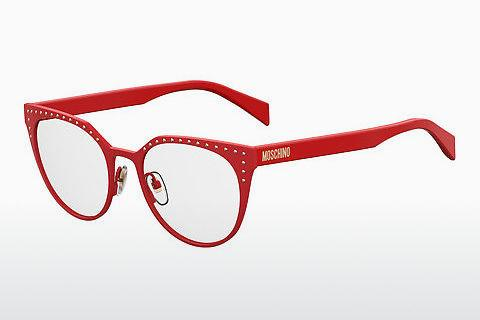 Lunettes design Moschino MOS512 C9A
