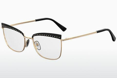Lunettes design Moschino MOS531 000