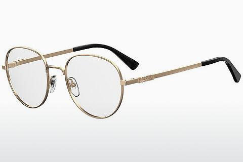 Lunettes design Moschino MOS533 000