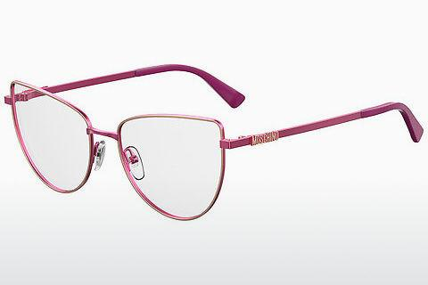 Lunettes design Moschino MOS534 QHO