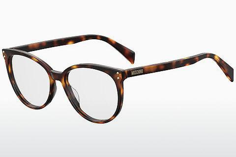 Lunettes design Moschino MOS535 086