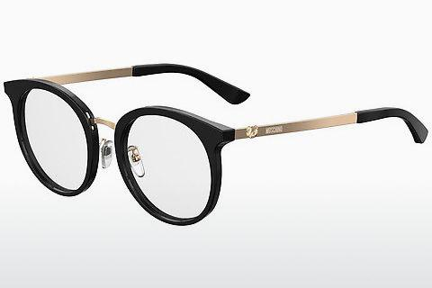 Lunettes design Moschino MOS537/F 807