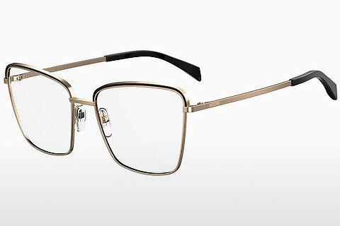 Lunettes design Moschino MOS543 000
