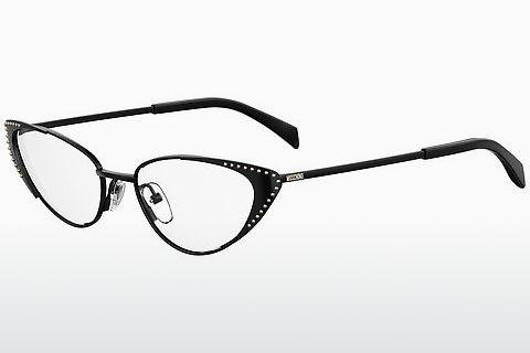 Lunettes design Moschino MOS545 807