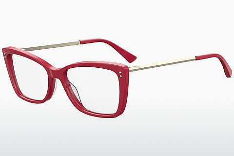 Lunettes design Moschino MOS547 C9A