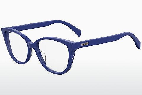 Lunettes design Moschino MOS549 PJP