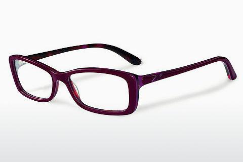 Lunettes design Oakley CROSS COURT (OX1071 107107)