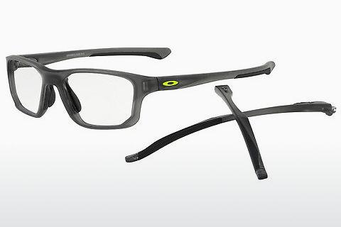 Lunettes design Oakley CROSSLINK FIT (OX8136 813602)