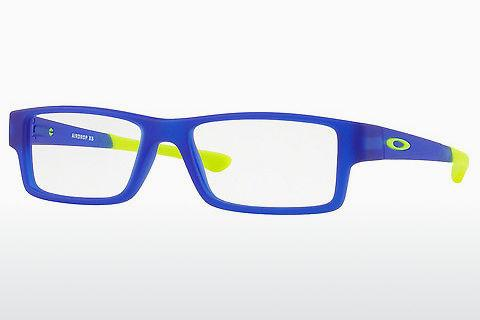 Lunettes design Oakley AIRDROP XS (OY8003 800307)