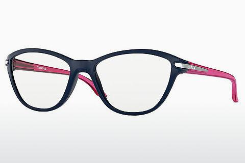 Lunettes design Oakley TWIN TAIL (OY8008 800804)