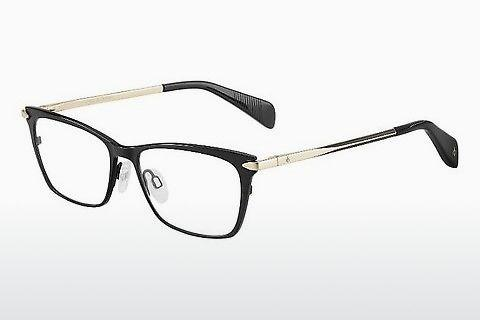 Lunettes design Rag and Bone RNB3007 I46