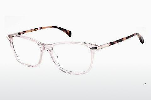 Lunettes design Rag and Bone RNB3031 FWM